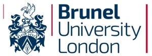 Brunel-University-Logo